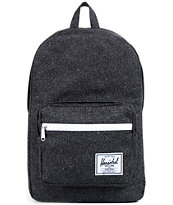 Herschel Supply Pop Quiz Speckle Backpack