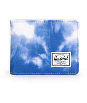 Herschel Supply Roy Kanoko Bifold Wallet