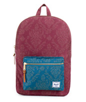 Herschel Supply Settlement 11L Backpack