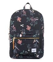 Herschel Supply Settlement Countryside 11L Backpack
