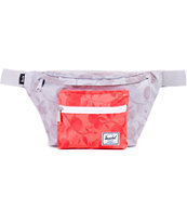 Herschel Supply Seventeen Orchard Fanny Pack