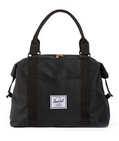 Herschel Supply Strand 20L Tote Bag