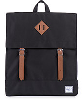 Herschel Supply Survey 9L Backpack