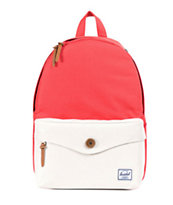 Herschel Supply Sydney  Salmon & Bone 13.5L Backpack