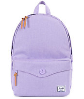 Herschel Supply Sydney Electric Lilac 13.5L Backpack