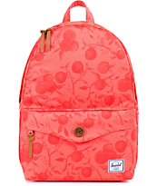 Herschel Supply Sydney Red Orchard 13.5L Backpack