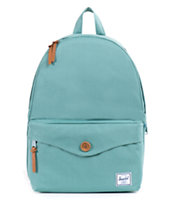 Herschel Supply Sydney Seafoam 13.5L Backpack