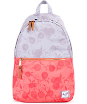 Herschel Supply Town Orchard 14L Backpack