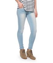 Highway Jeans Mandy Skinny Jeans