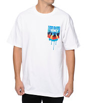 Honey Brand Co Boogie Drip Pocket T-Shirt