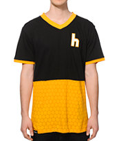 Honey Brand Co Game T-Shirt