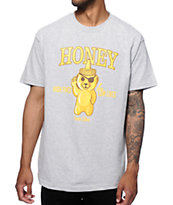 Honey Brand Co Hi Fives T-Shirt