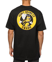 Honey Brand Co Mitch T-Shirt