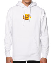 Honey Brand Co Pot Hoodie