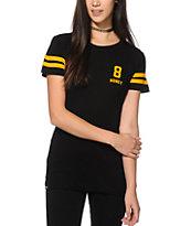 Honey Brand Co. Mayhem T-Shirt