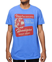 Hoonigan Fresh Donuts T-Shirt