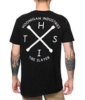 Hoonigan H.I.T.S T-Shirt