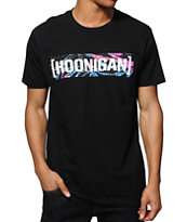 Hoonigan KB Livery T-Shirt