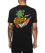 Hoonigan Pineapple Express T-Shirt