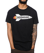 Hoonigan Rocket T-Shirt