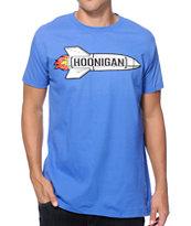 Hoonigan Rocket T-Shirt