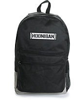 Hoonigan Standard Issue Backpack