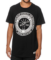 Hoonigan Union Tee Shirt