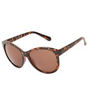 Hunny Bunny Tortoise Sunglasses