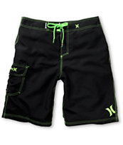 Hurley One And Only 19 Board Shorts
