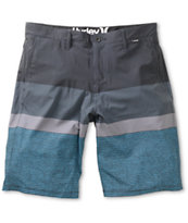 Hurley Phantom Crossfire 21 Board Shorts