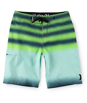Hurley Ragland Destroy 22 Board Shorts
