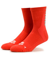 ICNY Gradient Reflective Quarter Socks