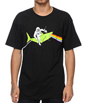 IDCA Prism T-Shirt