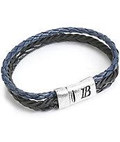Icon Brand Astoria Bracelet