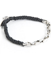 Icon Brand Cloak And Dagger Bracelet