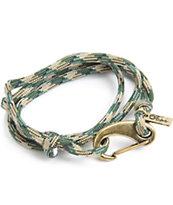 Icon Brand Day Dreaming Bracelet