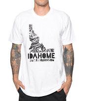 Idahome Topo T-Shirt