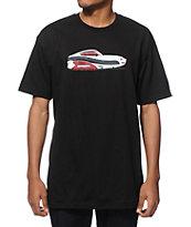 Illest S30 Max T-Shirt
