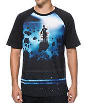 Imaginary Foundation Approach T-Shirt