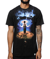 Imaginary Foundation Atonement T-Shirt