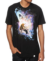 Imaginary Foundation Interstellar T-Shirt