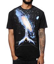Imaginary Foundation Mastery T-Shirt