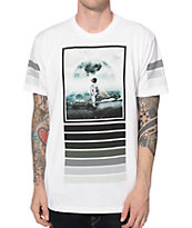 Imaginary Foundation Moon Surfer T-Shirt