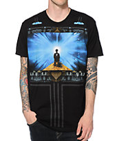 Imaginary Foundation Nova View T-Shirt