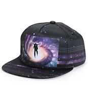 Imaginary Foundation Supreme Ordeal Snapback Hat