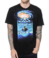Imaginary Foundation Transformation T-Shirt