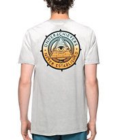 Imperial Motion All Seeing Color Change Tee Shirt