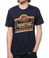 Imperial Motion Amber T-Shirt