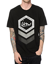 Imperial Motion Arrows Reflective T-Shirt