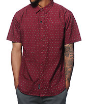 Imperial Motion August Button Up Shirt